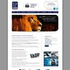 Lion FPG - Total Print Solutions