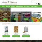 leinster pellets Ltd.