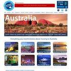 Aussie Relocation
