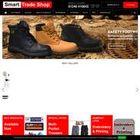 Smart Trade Shop Ltd