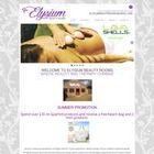 Elysium Beauty Rooms