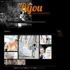 Bijou Photo