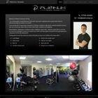 Platinum Personal Training
