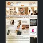 Granite & Marble Shop Ltd