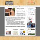 Ashchilds carpentry Ltd