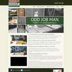 The Odd Job Man
