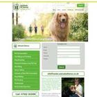 Animals at Home (Mid Devon and Exeter) Ltd