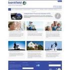 Bankfield Financial Advisers