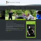 JP Personal Training