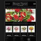 Bloom Florist