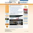 Gas Safe Central Heating Ltd