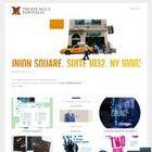 Trevor Mill Graphic Designer Ltd