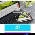 LPV Web Design