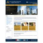 A Star Accounting Services Ltd