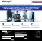 F W Berringer & Co.