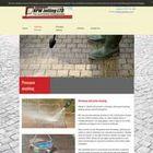 HPW Jetting Ltd