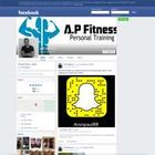 A.P Fitness
