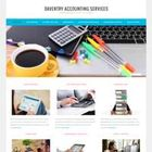 Daventry Accounting Services Ltd