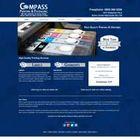 Compass Printing