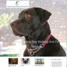 Glenburn Dog Walking & Pet services