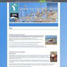 Ashtanga Yoga Glastonbury