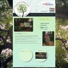 Creative Landscapes & Tree Care