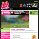 JM Ents