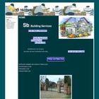 sb building services