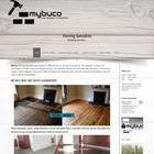 Mybuco