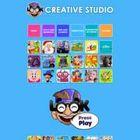 LOOK Creative Studio