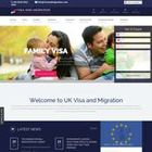 Visa and Migration Ltd