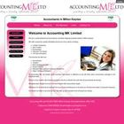 Accounting MK limited