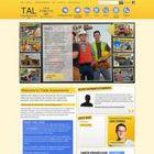 Trade assessments ltd