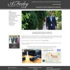 Farleys Wedding Suits of Oadby