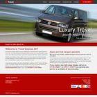 Travel Express 247 Ltd