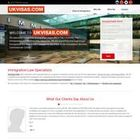 UKVISAS.COM