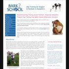 Bark2School