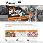 Booom - Explosive Sports Training