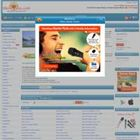 Karaoke Music CD