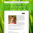 Lesley Barratt Counselling