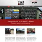 4x4 and more garage services