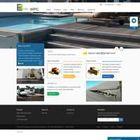 Eyoun Decoration Material Co., Ltd.