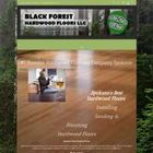 blackforestfloors