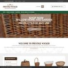 Prestige Wicker