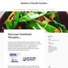 Rainbow of Health