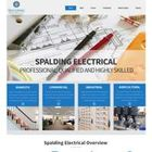 Spalding Electrical ltd