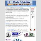 Body Mobility