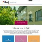 HSJ Accountants