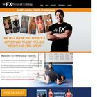FX  Personal Training