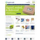 Applewade Limited